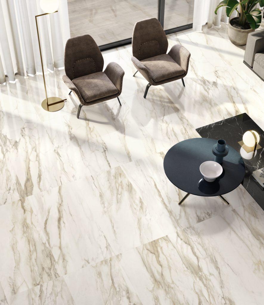 marbre design de mommma