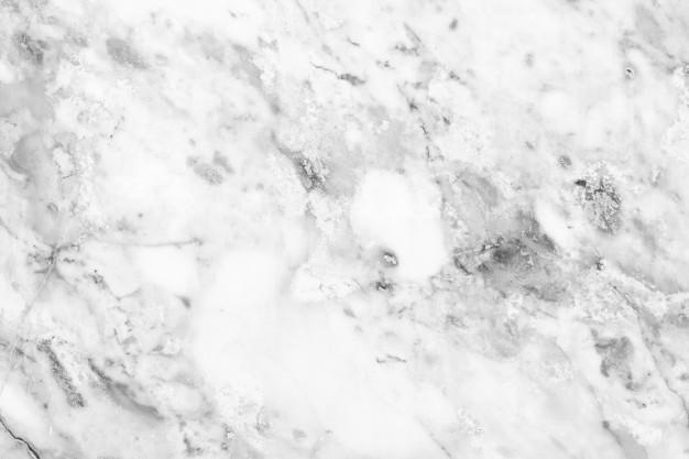 marbre de carrare
