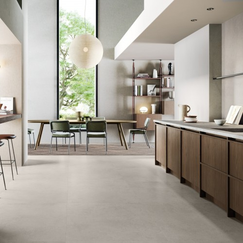 beton-grey-kitchen